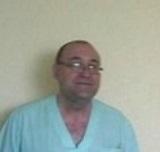 Д-р Ромил Ангелов
