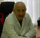 Д-р Атанас Бошев